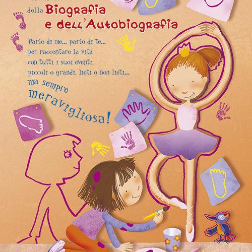 Bosco Magico, classe 5, Immedia editrice, Milano 2010
