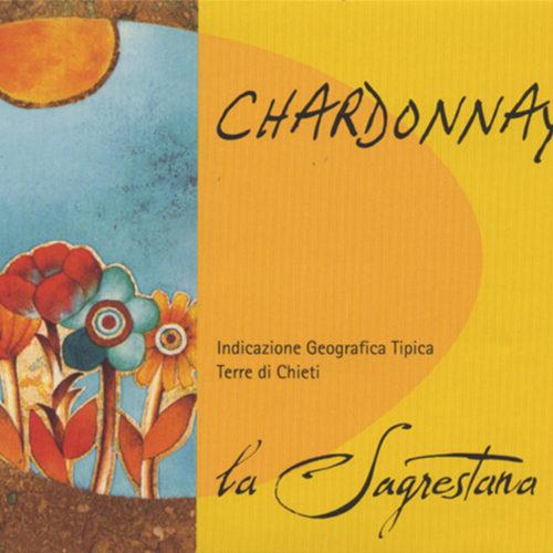 illustrazione per etichetta di vino, cliente: Casa vinicola Poletti, Bologna